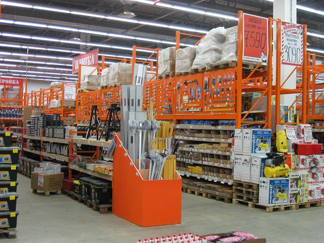 diy stores Reviews on diy store in los angeles, ca - diy home center, diy home center, moskatels, tritch hardware, orchard supply hardware, orchard supply hardware, the king's roost, baller hardware, orchard supply hardware, rompage true value hardware.