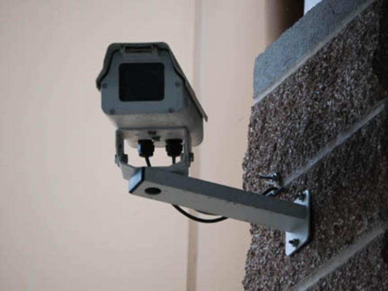 Системы интеллектуального видеонаблюдения установят в столичных зонах отдыха в 2018 году