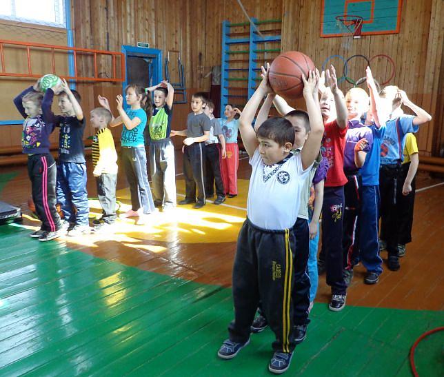 Весёлые старты в начальной школе спортивные конкурсы